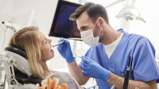 basingstoke dental orthodontics