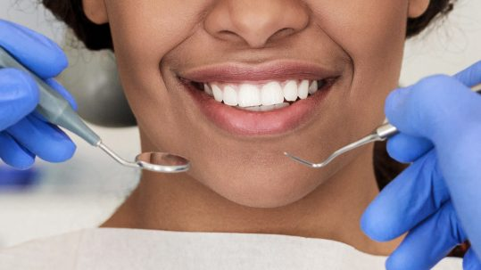 basingstoke orthodontics dental myths