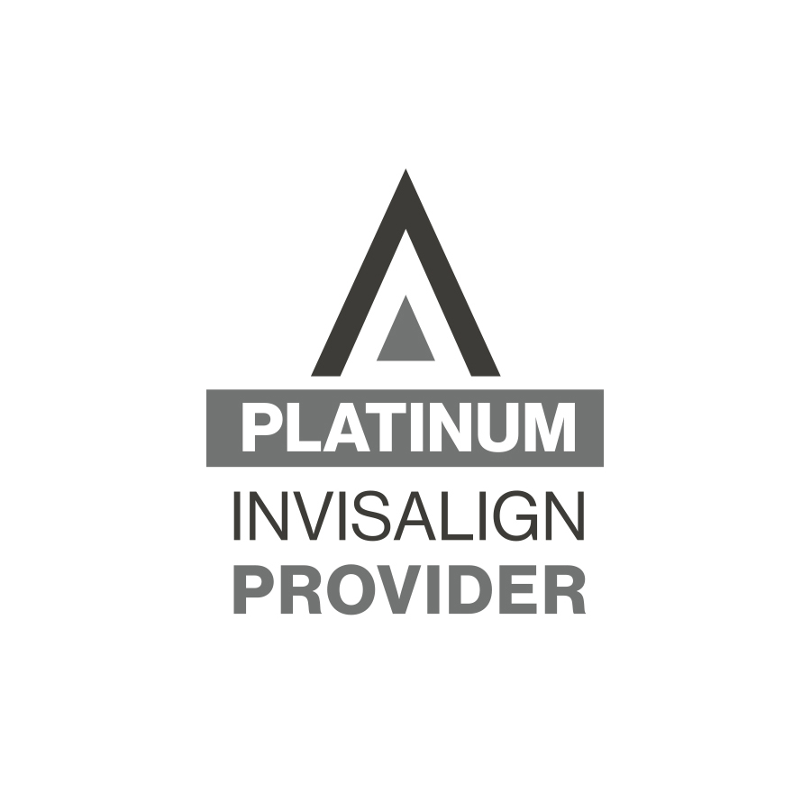 basingstoke platinum invisalign provider